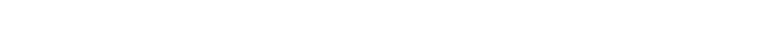 下記【QRコード】をスキャン又は 【店舗 検索】で登録